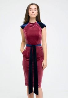 Платье Kira Mesyats
