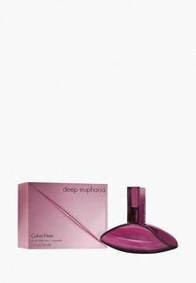 Туалетная вода Calvin Klein Euphoria Deep Fresh 50 мл