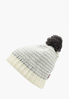 Шапка Buff Knitted & Polar Hat