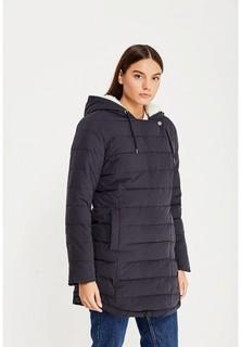 Куртка утепленная Roxy GLASSYCOAST