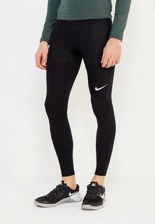 Тайтсы Nike M NP TGHT
