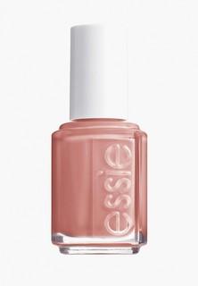 """Лак для ногтей Essie оттенок 81 """"Мамба"""" 13,5 мл"""