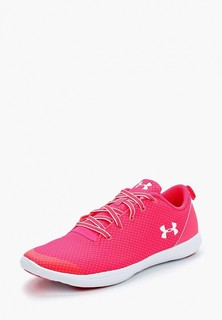Кроссовки Under Armour UA GGS Street Prec Sport LtW