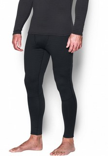 Тайтсы Under Armour UA Base 4.0 Legging