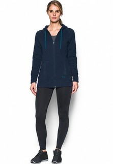 Толстовка Under Armour Wintersweet FZ Hoody