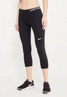 Капри Nike W NP CPRI