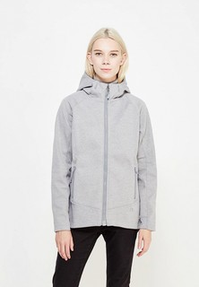 Толстовка Under Armour UA CGI Dobson Softshell UA CGI Dobson Softshell