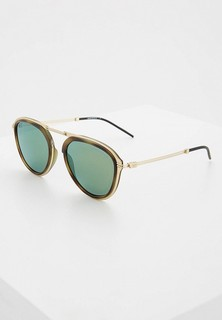Очки солнцезащитные Emporio Armani EA2056 30026R