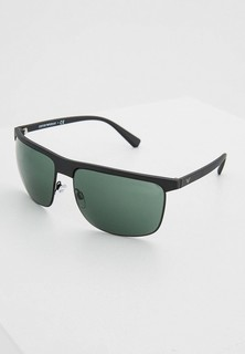 Очки солнцезащитные Emporio Armani EA4108 504271
