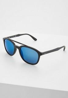 Очки солнцезащитные Ray-Ban® RB4290 601S55