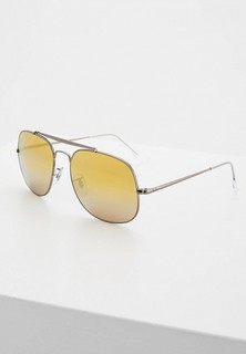 Очки солнцезащитные Ray-Ban® RB3561 004/I3
