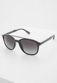 Очки солнцезащитные Ray-Ban® RB4290 618511
