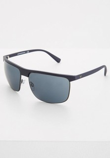 Очки солнцезащитные Emporio Armani EA4108 563887