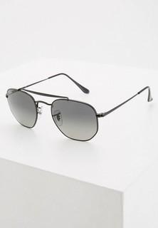 Очки солнцезащитные Ray-Ban® RB3648 002/71