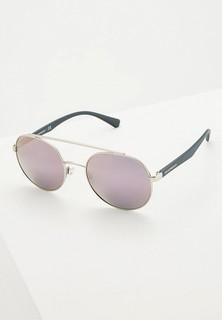 Очки солнцезащитные Emporio Armani EA2051 30155R