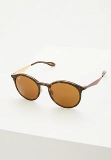 Очки солнцезащитные Ray-Ban® RB4277 628373