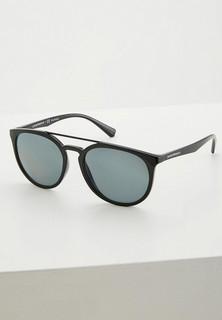 Очки солнцезащитные Emporio Armani EA4103 501781