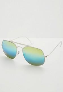 Очки солнцезащитные Ray-Ban® RB3561 003/I2