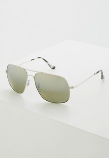 Очки солнцезащитные Ray-Ban® RB3587CH 003/5J