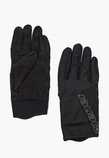 Перчатки Ziener URILIO SM