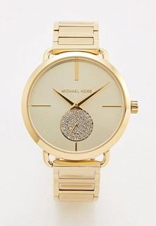 Часы Michael Kors MK3639