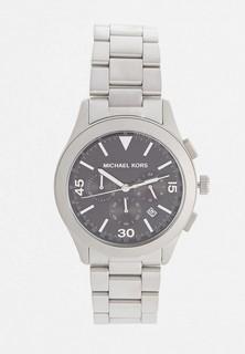Часы Michael Kors MK8469