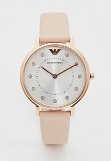 Часы Emporio Armani AR2510