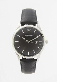 Часы Emporio Armani AR11020
