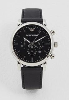 Часы Emporio Armani AR1828