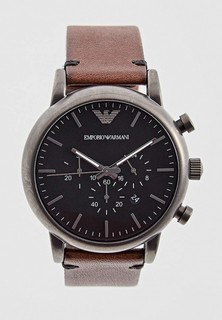 Часы Emporio Armani AR1919