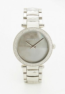Часы Michael Kors MK6424