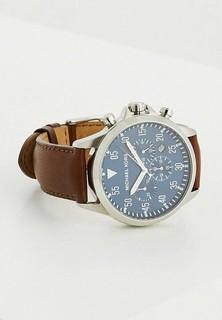 Часы Michael Kors MK8362