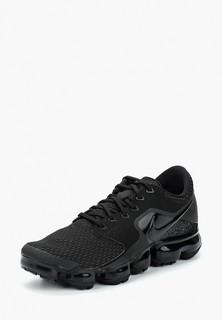 Кроссовки Nike WMNS NIKE AIR VAPORMAX