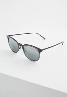 Очки солнцезащитные Burberry BE3093 1007Z6