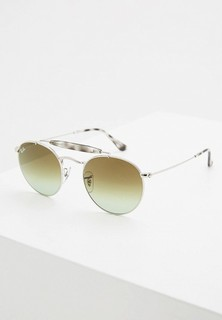 Очки солнцезащитные Ray-Ban® 0RB3747 003/A6