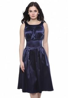 Платье Grey Cat AUDRA