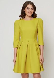 Платье Alex Lu Angelika
