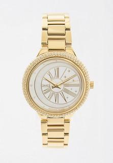 Часы Michael Kors MK6550