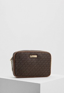 Сумка Michael Michael Kors JET SET ITEM