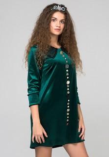 Платье HandyWear DOLCE VITA
