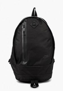 Рюкзак Nike NIKE CHEYENNE 3.0 - SOLID