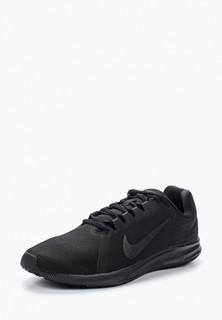 Кроссовки Nike NIKE DOWNSHIFTER 8