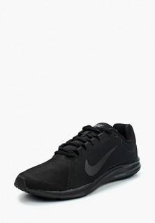 Кроссовки Nike WMNS NIKE DOWNSHIFTER 8