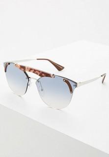 Очки солнцезащитные Prada PR 53US C135R0