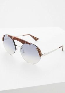 Очки солнцезащитные Prada PR 52US C135R0