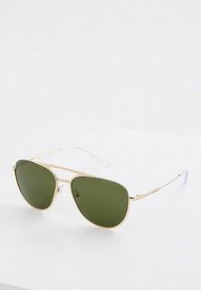 Очки солнцезащитные Prada PR 50US 5AK1I0
