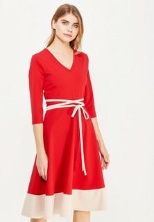 Платье Мария Браславская