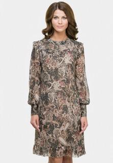 Платье Vera Moni
