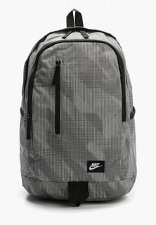 Рюкзак Nike NK ALL ACCESS SOLEDAY BKPK-D