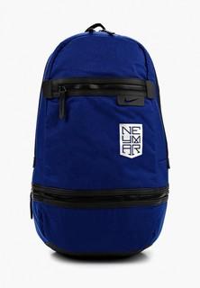 Рюкзак Nike NYMR NK BKPK
